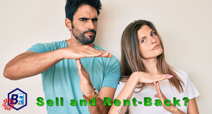 Bona Fide Bankruptcy Attorneys, PLLC, Foreclosure and Rent-Back Schemes